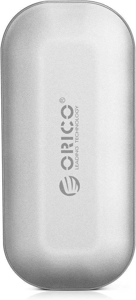 IV300-Blue ORICO 250G iMatch Ultra-Mini Aluminum Portable External SSD Read//Write Speed Up to 1000MB//s Ultra-Slim High Speed USB 3.1 Gen2 USB-C Port Mobile Solid State Flash Drive for MacBook