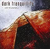 Lost to Apathy -Mcd- by Dark Tranquillity (2004-11-15)