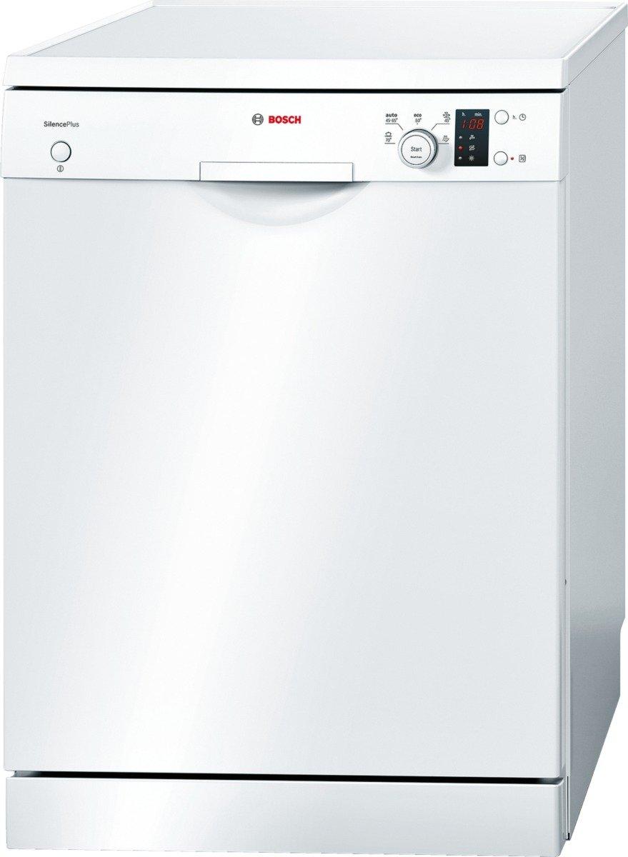 Geschirrspuler test 2017 spulmaschine test for Freistehende spülmaschine