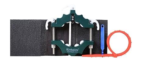 Cortador Cortador de Botellas Deluxe Kit: Amazon.es: Juguetes y juegos