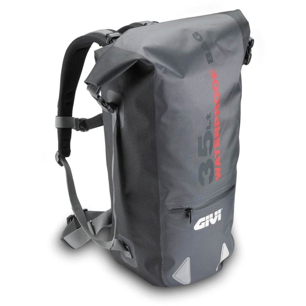 WP403 - Givi Waterproof Backpack 35L (TW03)