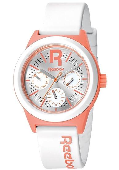 Reebok RC-CRD-L5-PCPW-WC - Reloj de cuarzo para mujer