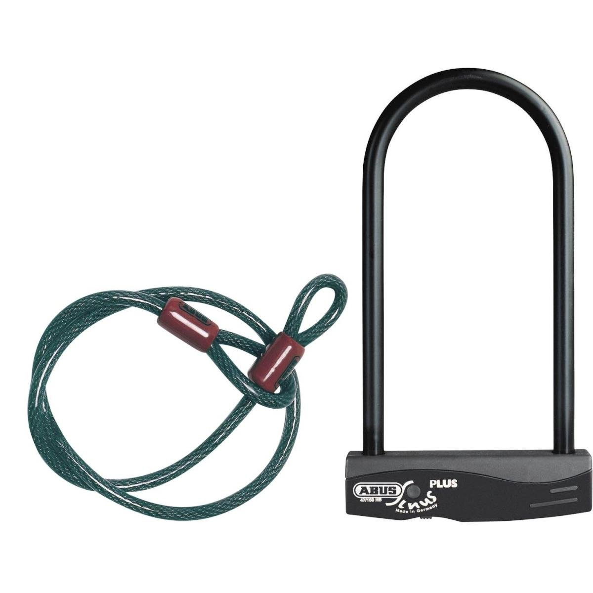 ABUS Sinus+ Combination pack