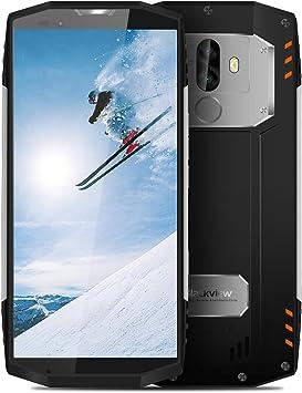 Blackview BV9000 Pro Smartphone Libre 5.7