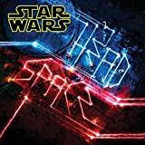 Star Wars Headspace - Various Artists