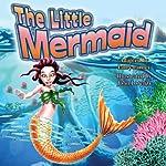 The Little Mermaid | Larry Carney