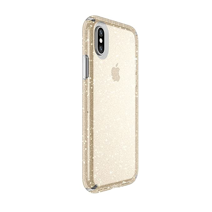 custodia speck presidio per iphone x
