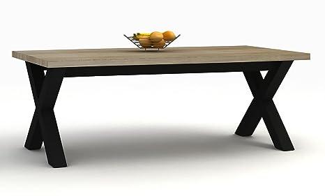 Tavolo per 10 persone good tavolo ovale per persone with for Tavolo 10 persone