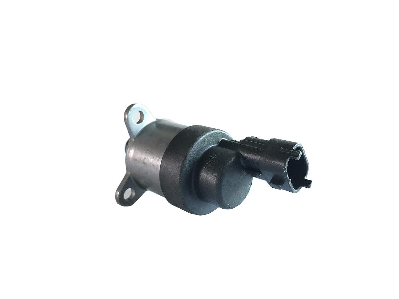 Goom 0928400535 Fuel Injection Pressure Regulator Metering Unit Fits Lb7 For Chevy Gmc 2001 2004 Duramax