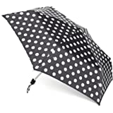 FULTON Mini-Flat 1 Umbrella