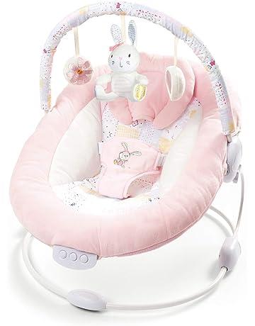 Baby Swings Chair Bouncers