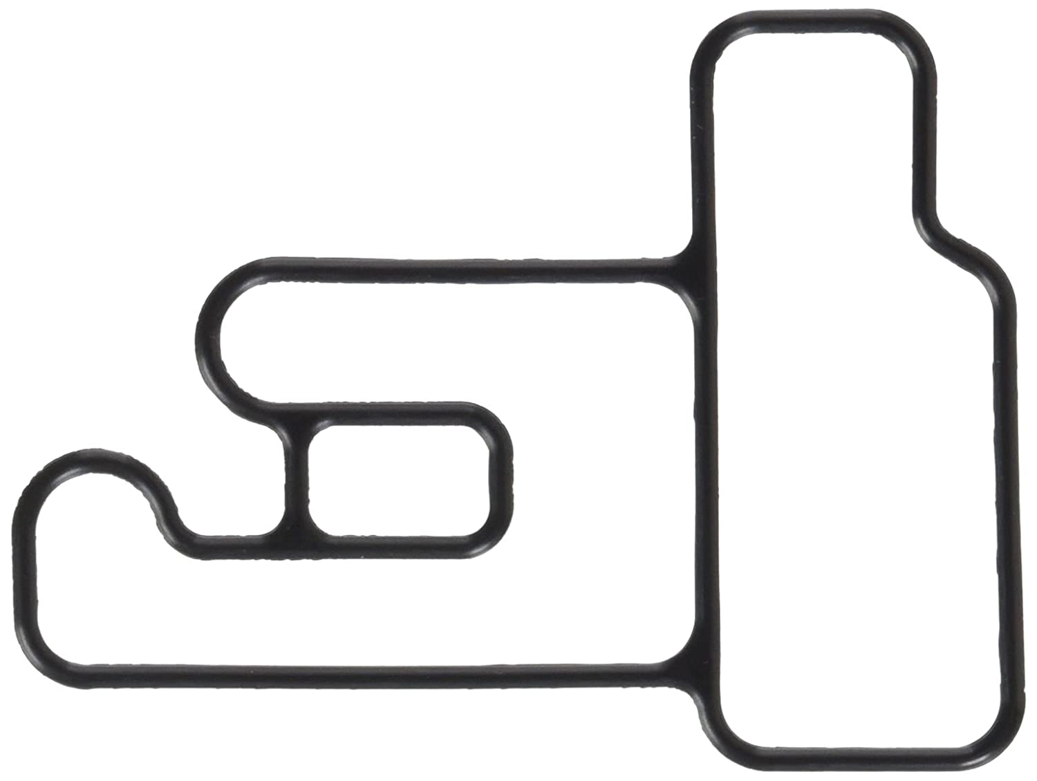 Mazda B6BF-13-W89 Fuel Injection Idle Air Control Valve Gasket