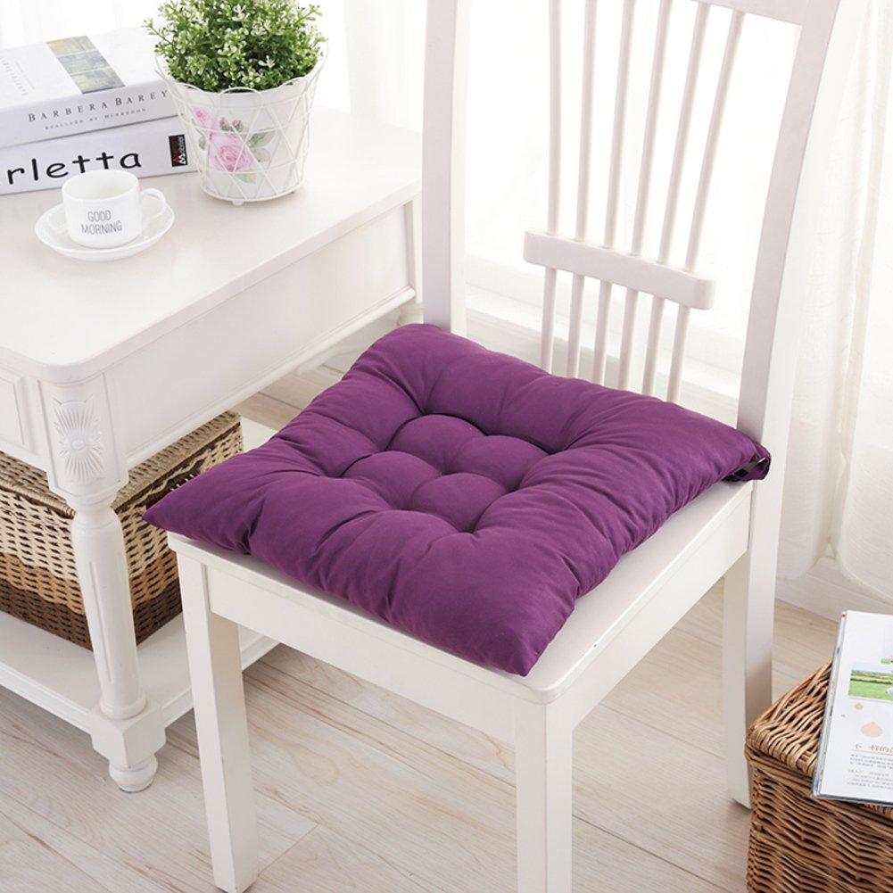 Cool gel asiento de espuma de memoria Y la almohadilla de ...