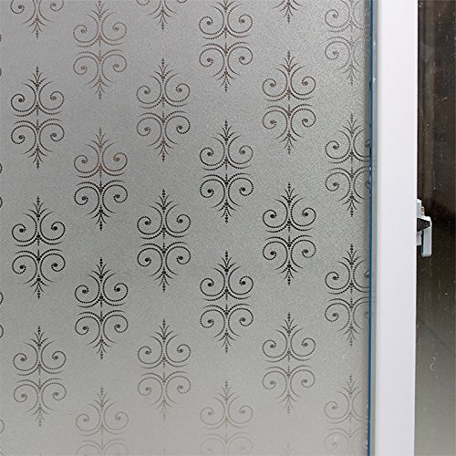 bloss-privacy-window-clings-for-window-privacy-film-frosted-glass-decal177-by-787-white