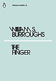 The Finger (Penguin Modern)