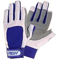 GILL Championship Damen Handschuh Segelhandschuh 2 Finger frei Seglerhandschuh Handschuhe