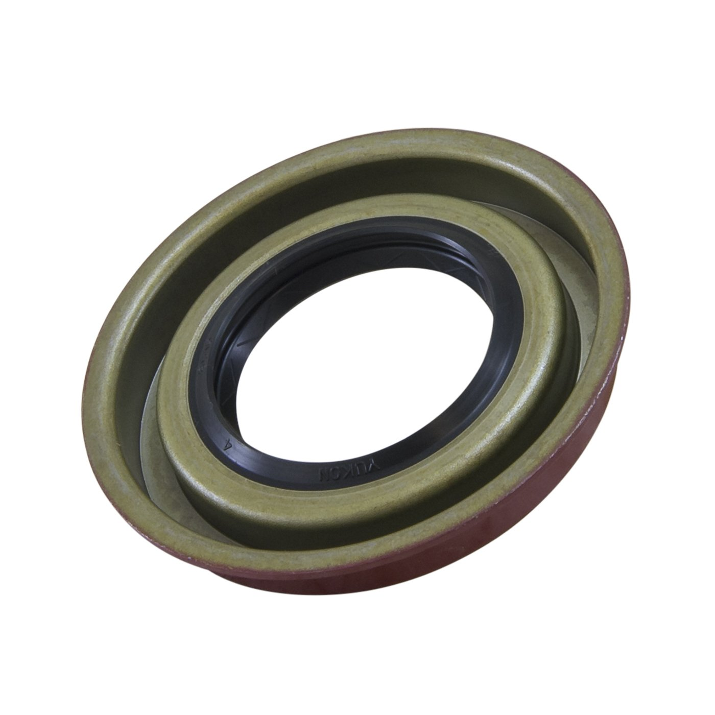 Yukon (YMS8610) Pinion Seal for Chrysler 7.2''/7.5''/8.2'' Differential