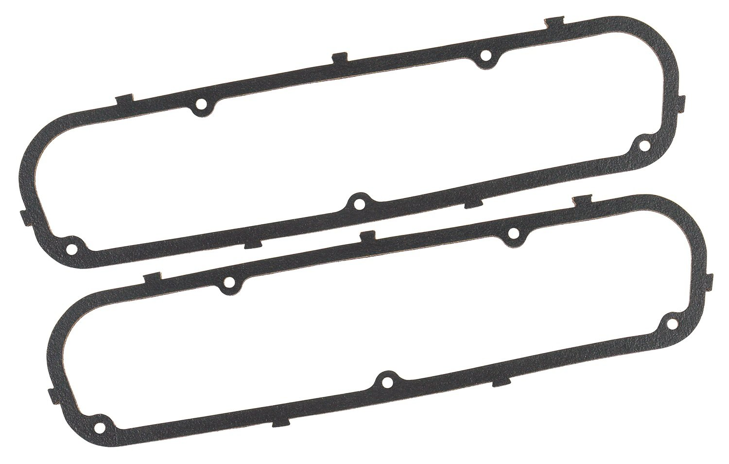 Mr. Gasket 5876 Ultra-Seal Valve Cover Gasket Set by Mr. Gasket