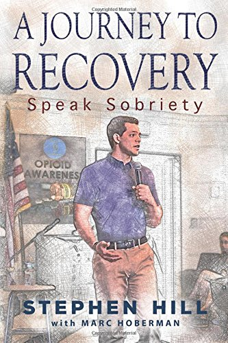 A Journey to Recovery: Speak Sobriety