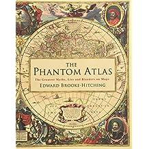 The Phantom Atlas
