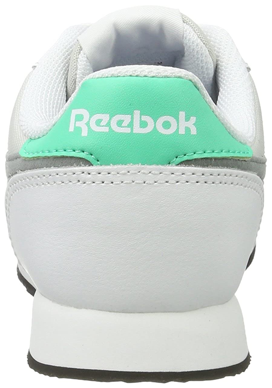 Reebok Damen Royal Royal Royal Cl Jogger 2 Gymnastikschuhe 396c4b