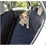 "Customagic - Protection De Banquette Auto ""My Dog"""