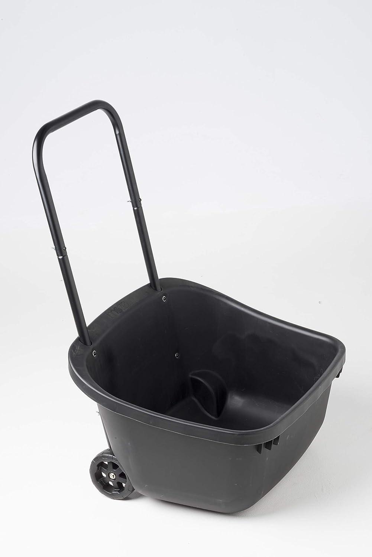 Riverstone Industries GEN-C42-OR-C - Vaso para Compost con ...