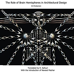 The Role of Brain Hemispheres in Architectural Design