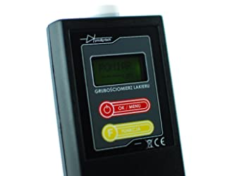 Hilti Laser Entfernungsmesser Pd 30 : Hilti entfernungsmesser preis laser distanzmessgerät pd
