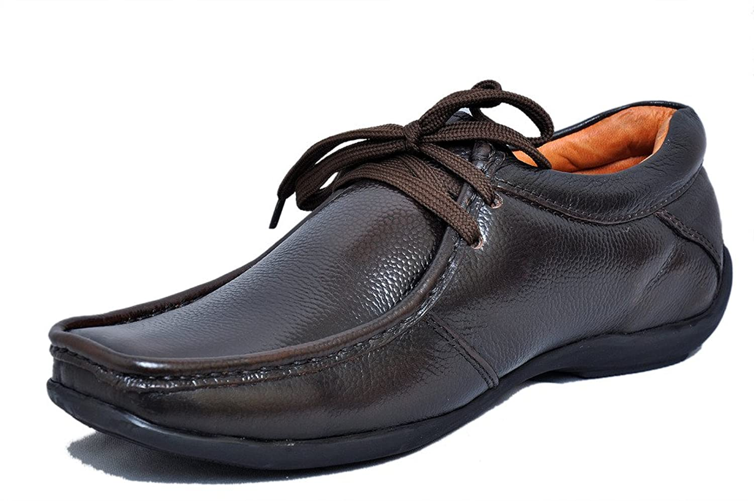 from where i can buy formal shoes which can be used in