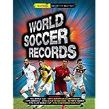 World Soccer Records 2016