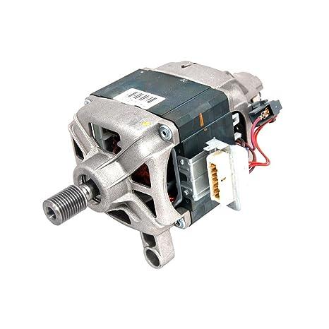 Auténtica Candy lavadora Motor: Amazon.es: Grandes electrodomésticos