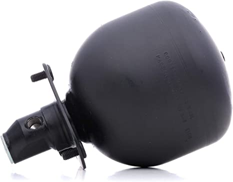 Corteco 21653060/Pressure Reservoir Suspension//Damping