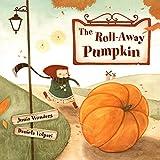 The Roll-Away Pumpkin