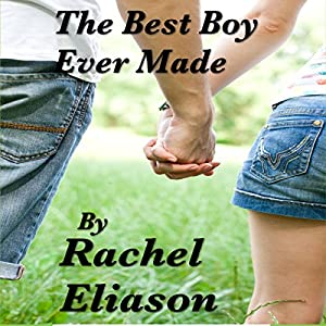 The Best Boy Ever Made Audiobook