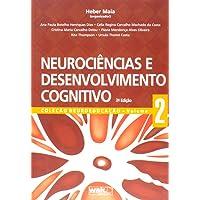 Neurociências e Desenvolvimento Cognitivo