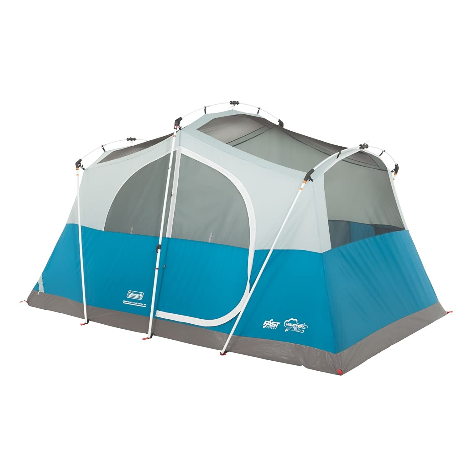 easy shade dp family with cabins tent beach dome canopy up amazon camping awning push for person lightweight backpacking funs hiking cabin instant com