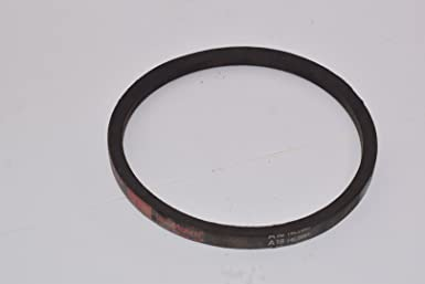 A18//4L200 V-Belt  1//2 X 20 SAME DAY SHIPPING FACTORY NEW!