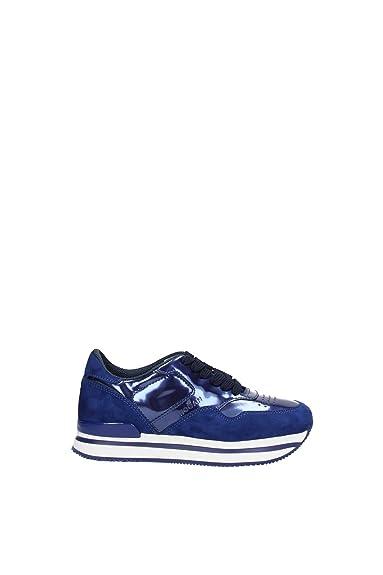 scarpe hogan 37