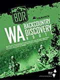 WA Backcountry Discovery Route