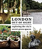 London Out of Sight, , 1907317961
