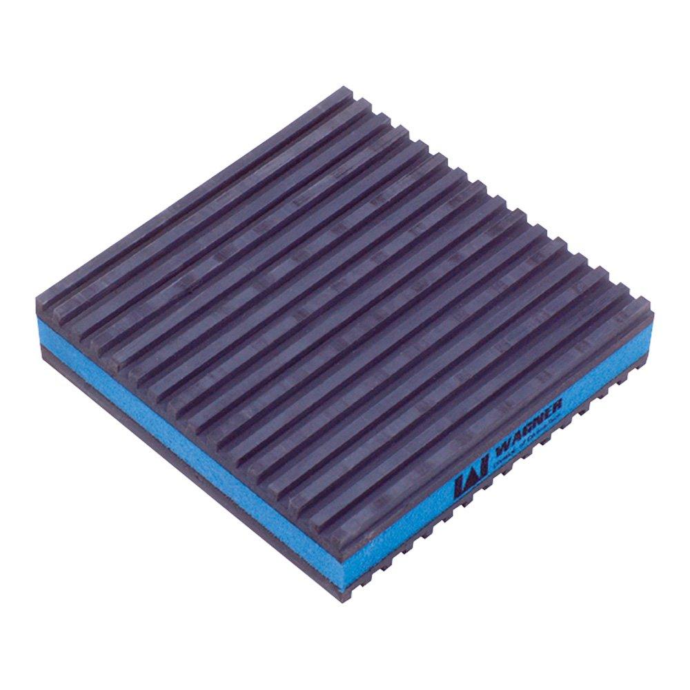 Diversitech MP-2E Eva Anti Vibration Pad 2 x 2 x 7//8