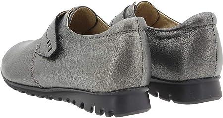 Zapato Cómodo Mujer 9526 PieSanto