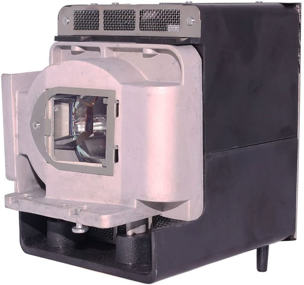 HC8000D-BL by Watoman HC7900DW VLT-HC7800LP Assembly Original Projector Replacement Lamp with Housing for Mitsubishi HC7800D