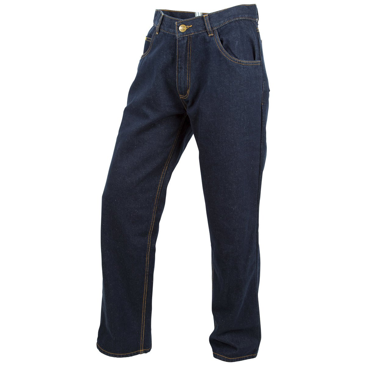 Scorpion EXO Men's Covert Blue Jeans, 42