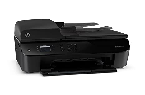 Amazon.com: HP Officejet 4635 e-All-in-One Printer: Electronics