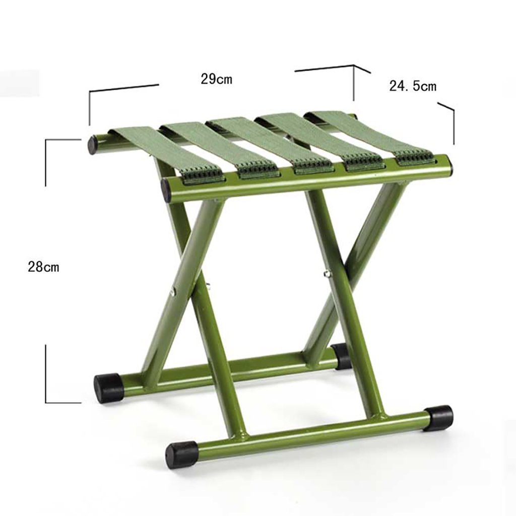 CHAOYANG Hotel luggage rack Metal luggage rack, hotel bedroom Foldable Luggage Rack, Suitcase Stand, Holding Suitcases Backpacks as Luggage Support and Suitcase Shelf。 (Size : B)
