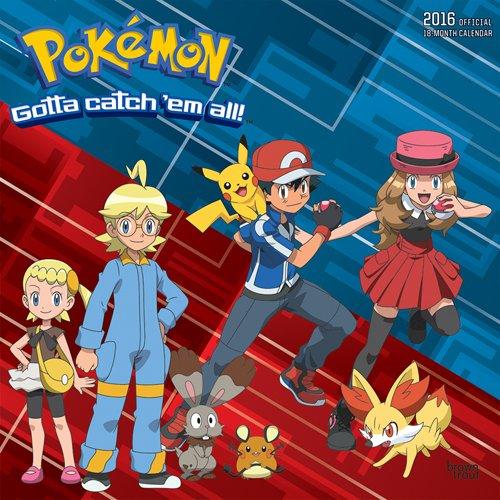 pokemon card game publisher - 2