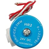 Health Zone Ro System Private Limited Health Zone Ro System Herowater Solenoid Valve For All Ro Water Purifiers