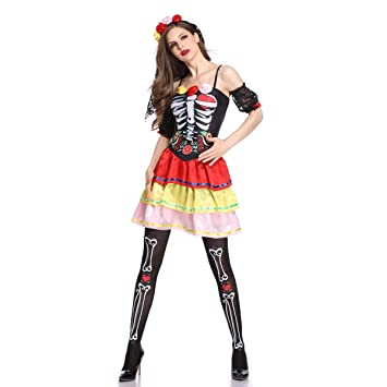 Image Unavailable. Image Not Available For. Color: Halloween Costumes  Halloween Horror ...